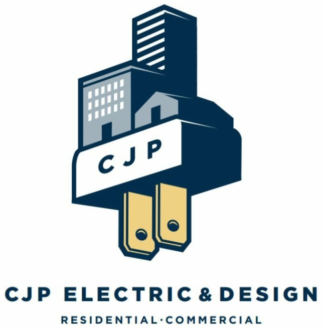 CJP Electric & Design: Experienced Electricians in X, Massachusetts