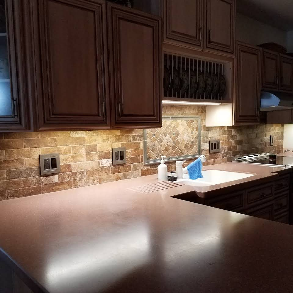 MASS Custom Lighting Contractors in Massachusetts.