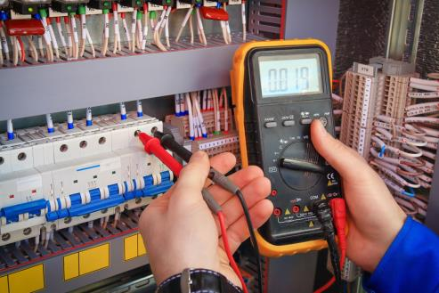 MASS Electrical Troubleshooting & Repair Electrical Contractors in Massachusetts.