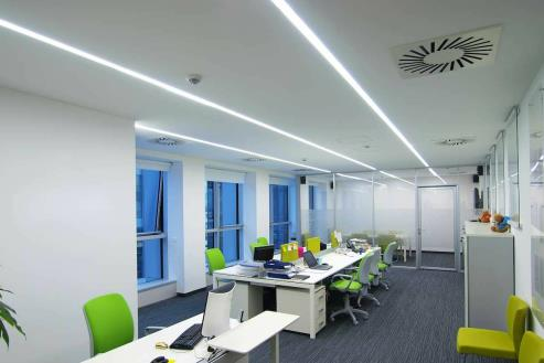 MASS Commercial LED Lighting Upgrades & Retrofitting Electricians in Worcester County MA & Middlesex County, Massachusetts.
