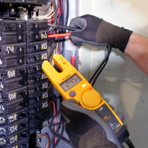 MASS Electrical Circuit Tracing & Repair in Worcester County, Massachusetts.